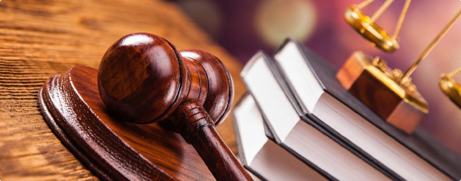 Агентство судебного взыскания осуществляет помощь коллекторским агентствам и долговым фондам при взыскании задолженности с физических лиц из цессионных портфелей.