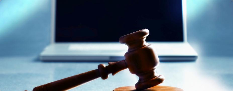 Агентство судебного взыскания имеет опыт работы по судебному взысканию невыплаченных лизинговых платежей и по принудительному изъятию лизингового имущества – автомобилей, строительной и сельскохозяйственной техники.