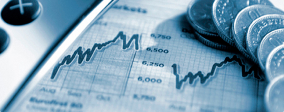 Агентство взыскивает задолженность физических и юридических лиц для МФК и МКК на всех стадиях.