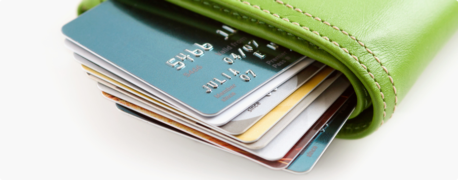Агентство взыскивает задолженность физических и юридических лиц для банков и иных кредитных организаций на всех стадиях.