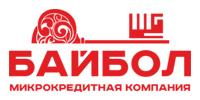 Байбол