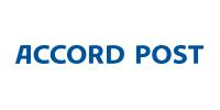 Accord Post