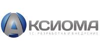 ООО «Аксиома-Софт»
